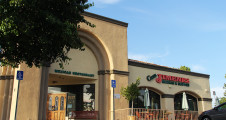 Mexican Restaurant in Murrieta, Restaurant in Murrieta