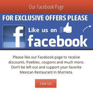 Facebook-Casa-Jimenez-Perris